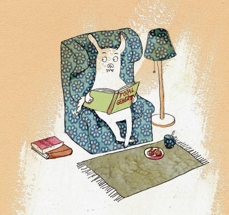 hunde-sowardas.blog