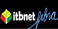 ITBNET