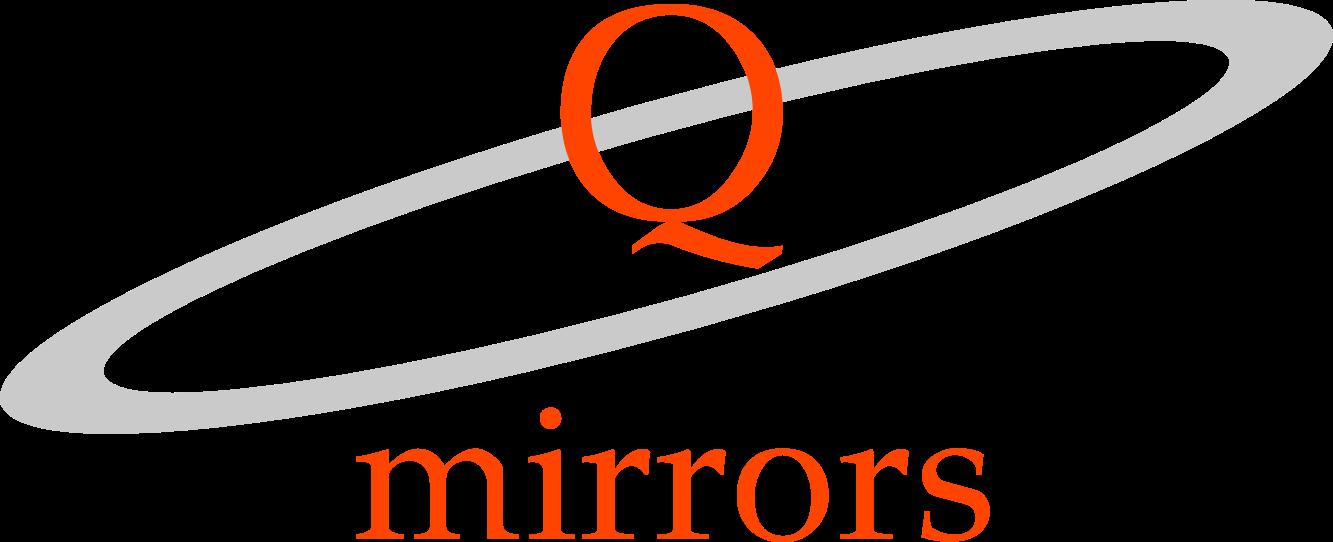 Voor uw spiegel op maat !