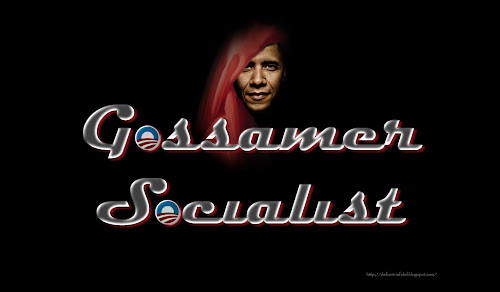 Gossamer Socialist