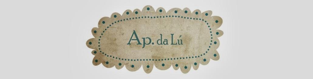 Ap. da Lú