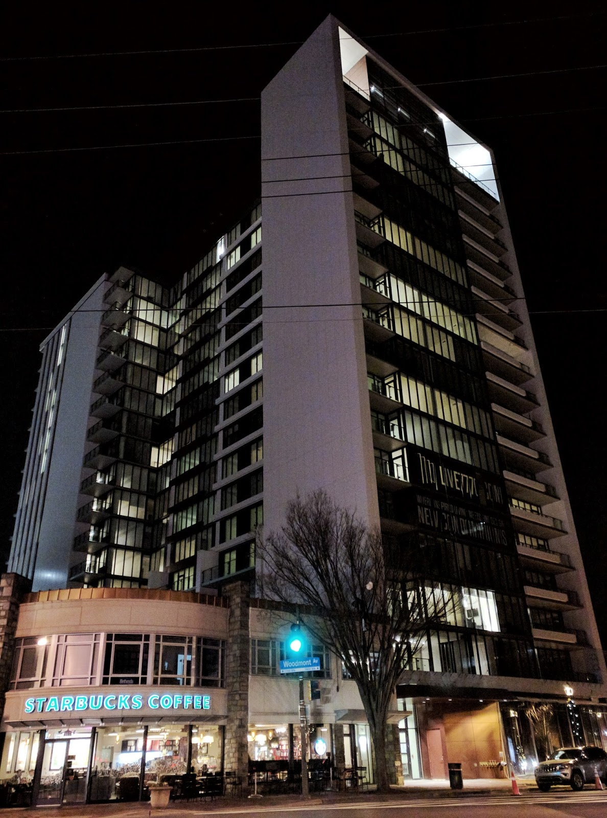 Is The Downtown Bethesda Condo Market Showing Weakness Already? The 7770  Norfolk Luxury Condo Tower Has Abruptly Switched Back To Its Original  Concept, ...