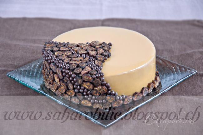 Как сделать пралине для торта своими руками в домашних условиях 28