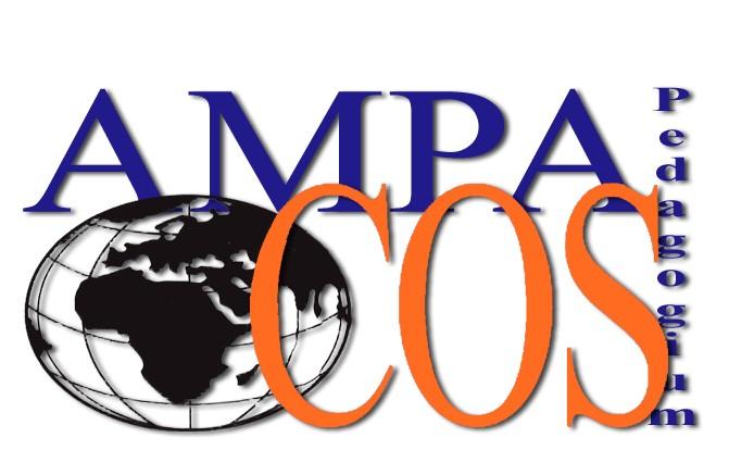 AMPA COS