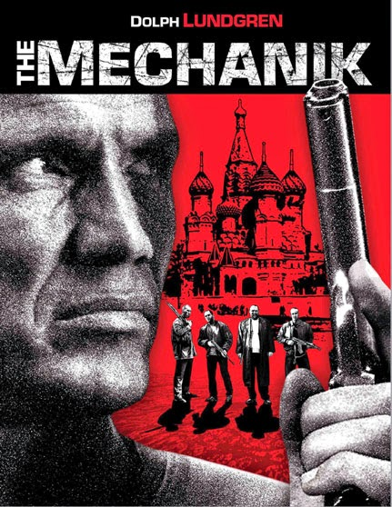 http://www.ofdb.de/film/86876,The-Mechanik