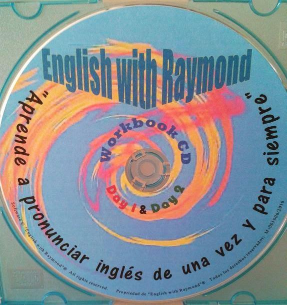Curso vanguardista de pronunciación en Madrid