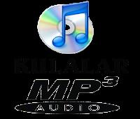 kulalar songs