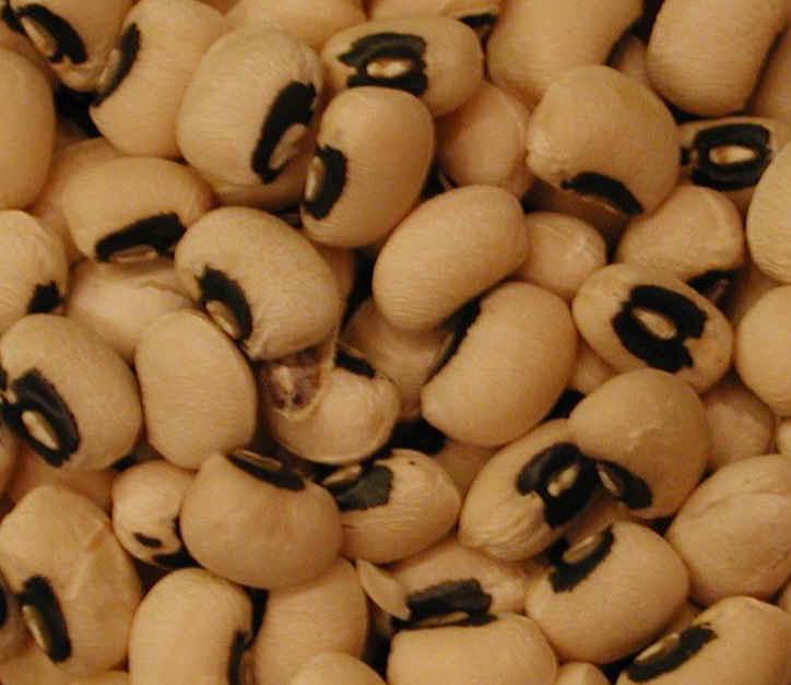 Black Eyed Peas Recipes Indian Black Eyed Peas Recipe Indian