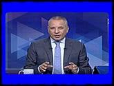 -- برنامج على مسئوليتى مع أحمد موسى حلقة يوم الأربعاء 24-8-2016