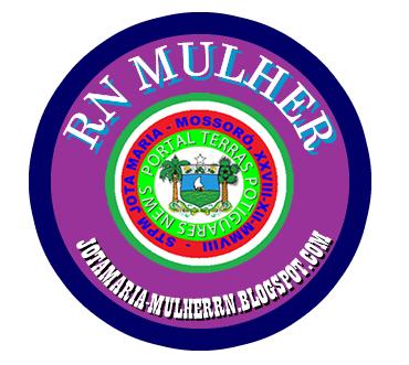 RN MULHER