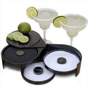 Norma 5 9 4 f moises soltero tipos de vasos copas for Vasos para bar