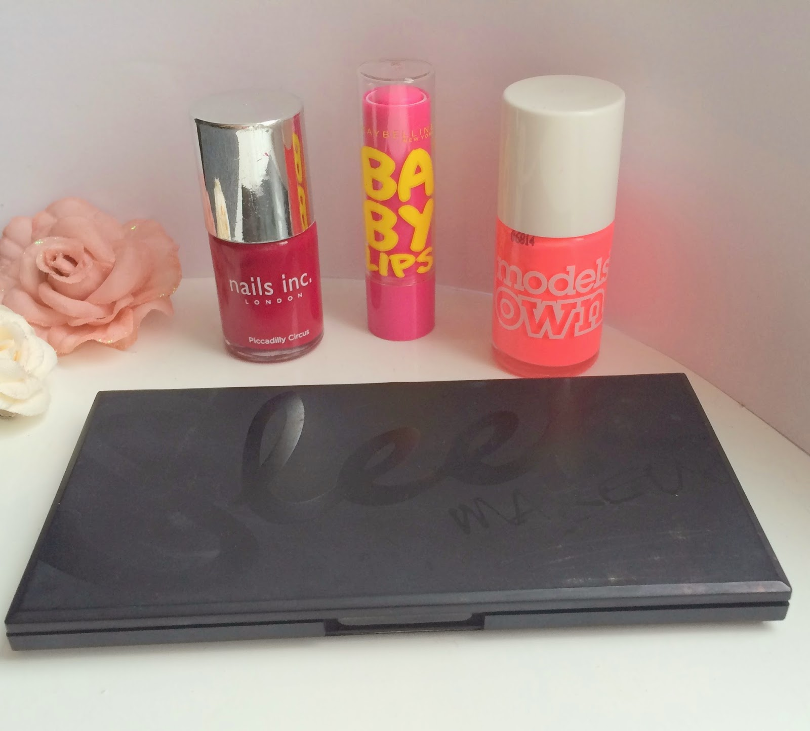 nails-inc-picadilly-babylips-models-own-tans-sleek-storm