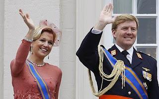 Princess Eugenies wedding Kate Middleton wears Alexander