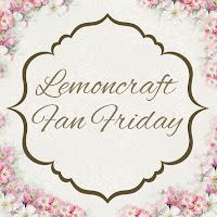 http://blog.lemoncraft.pl/2014/07/lipcowy-piatek-z-fanami.html
