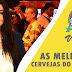 Maria Cevada visita As Melhores Cervejas do Mundo