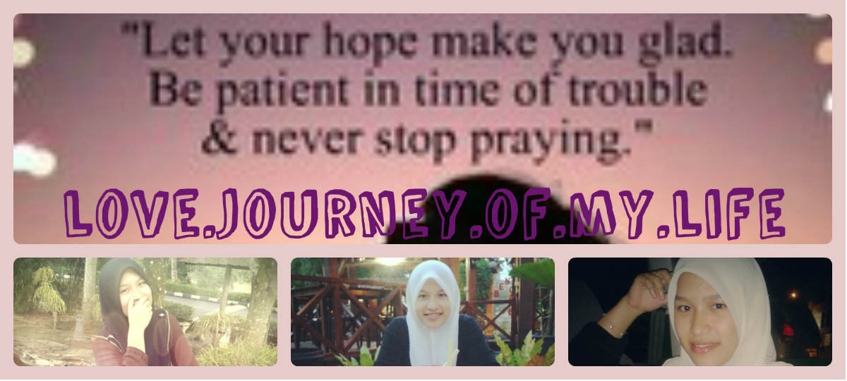 love.journey.of.my.life