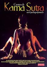 Cuentos de Kamasutra en el Jardin Perfumado (2000)