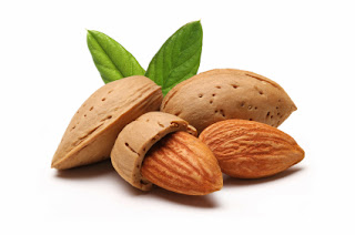 Starting Own Almond Farming Business