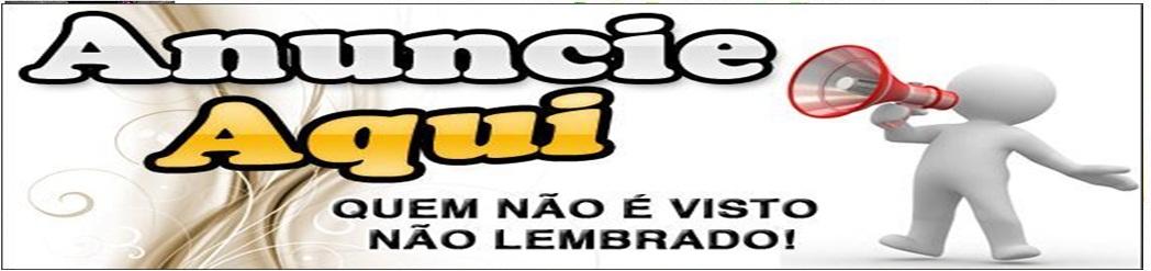 blog do dj geraldinho.. anuncie aqui