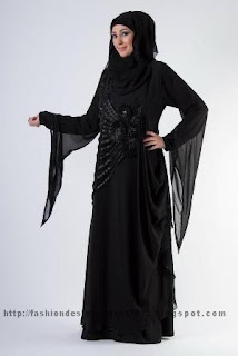 Islamic-women