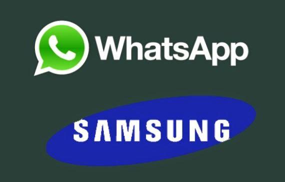 تنزيل برنامج واتس اب 2015 لجميع هواتف