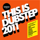 Getdarker_Presents_This_Is_Dubstep