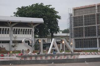 Daftar Sekolah Perguruan Tinggi Kedinasan Di Indonesia