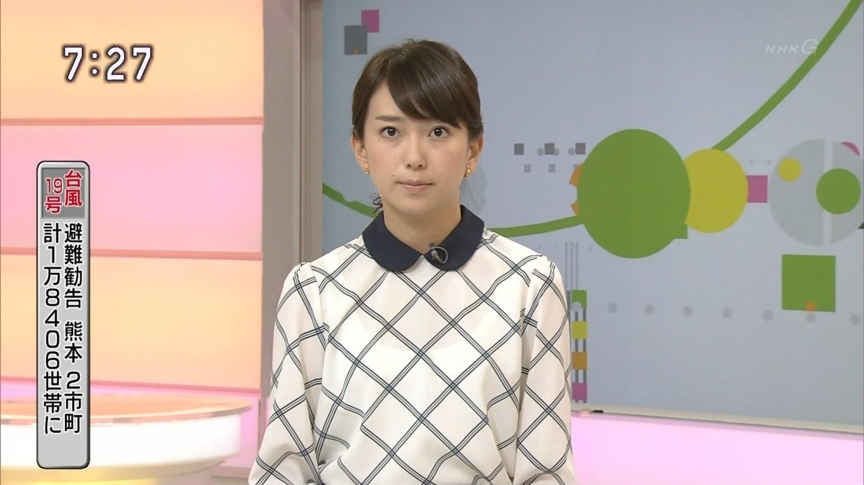 和久田麻由子の画像 p1_14