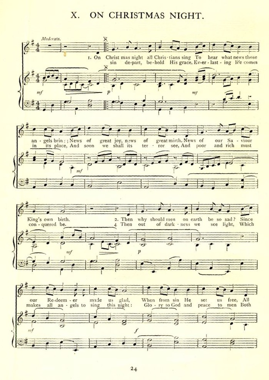 arranging songs how to put the parts together pdf