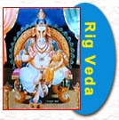 Rigveda Murthy