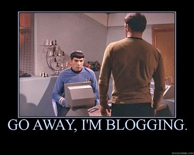 blogs.canisius.edu