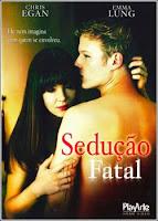 Filme Sedução Fatal Dublado AVI DVDRip