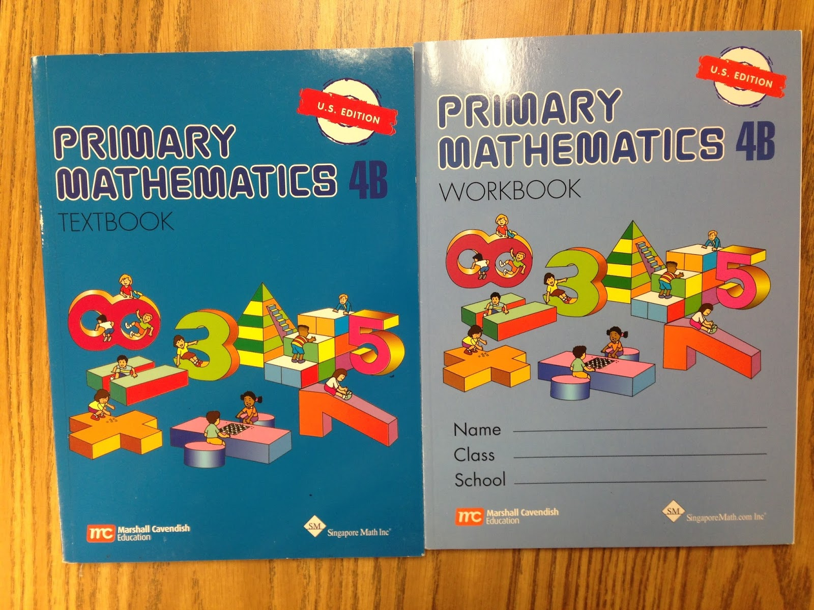 Old Fashioned Primary School Maths Books Composition - Worksheet ...