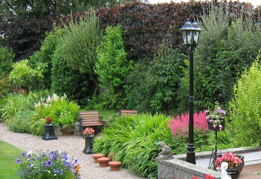 Giardini dei mestieri  l'insegnante   blossom zine blog