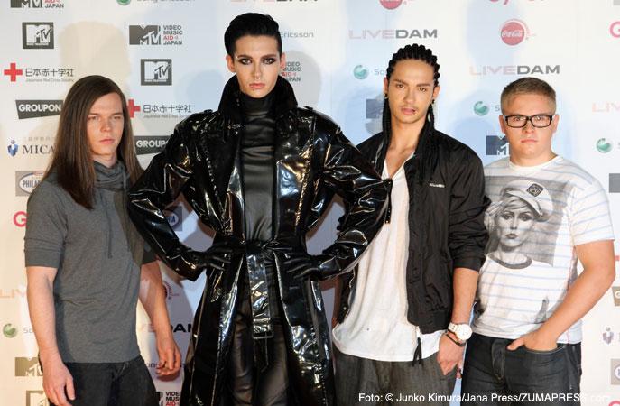 Las 10 estrellas adolescentes más famosas de los años