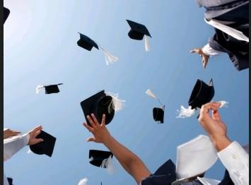 Beasiswa-s2 dan doktoral Prestasi dari Pemerintah