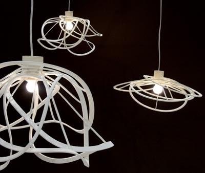 Luminaire design illuminez votre maison avec des lampes haut de gamme - Luminaire haut de gamme ...