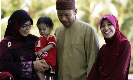 Muslim dating malaysia