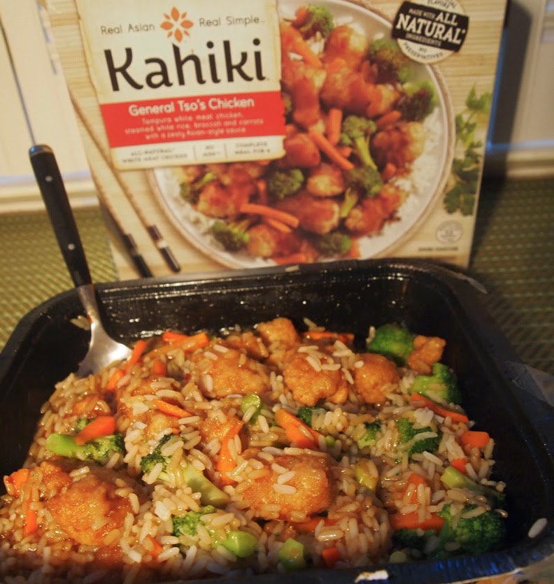 Minxeats recipes recaps and restaurant reviews kahiki for Ambassador chinese cuisine