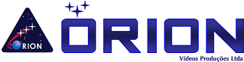 Portal Orion Vídeos Produções Ltda