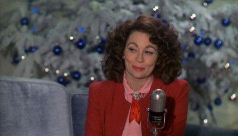 Mommie Dearest 1981  IMDb