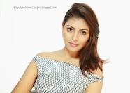 Madhu Shalini HD Wallpapers