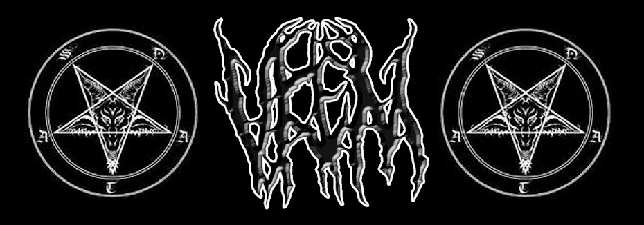 United Kingdom Extreme Metal
