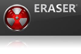 Eraser 6.0.10.2620