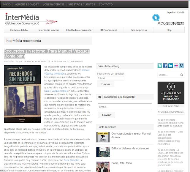 http://www.intermedia.es/recuerdos-sin-retorno-para-manuel-vazquez-montalban/