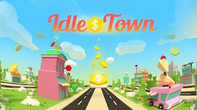 Idle Town 2.1 APK for Android