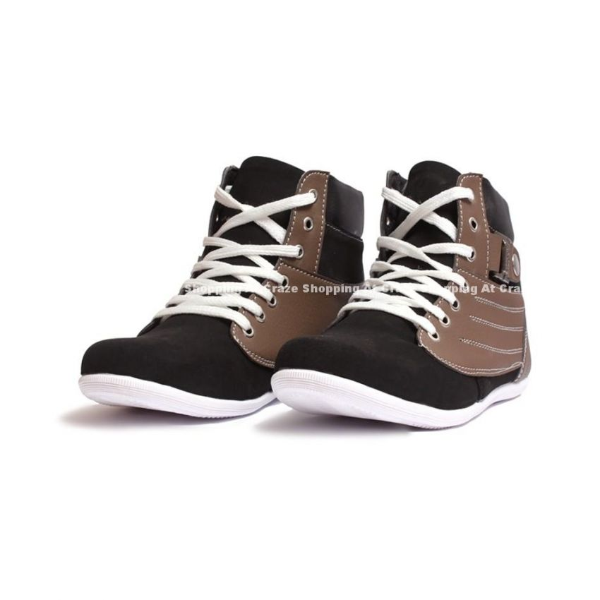 latest casual winter shoes styles 2016 for men fahion