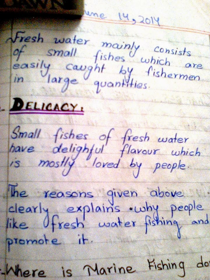 clara victor s short note topic dignity of work lesson dignity  clara victor s short note topic dignity of work lesson dignity of work