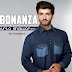 Bonanza Kurta Shalwar 2014 for Summer | Bonanza Menswear Collection 2014
