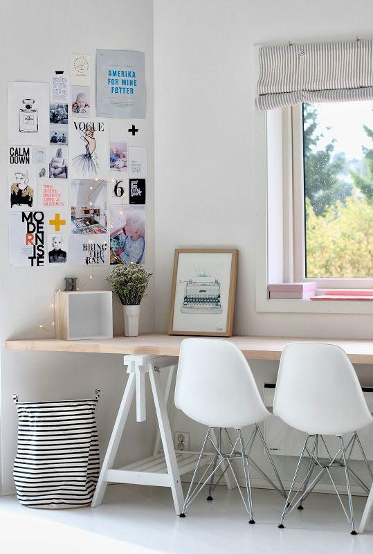 espaco-semana-decorar-mesa-trabalho-secretaria